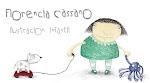 Visitá mi blog de ilustración !