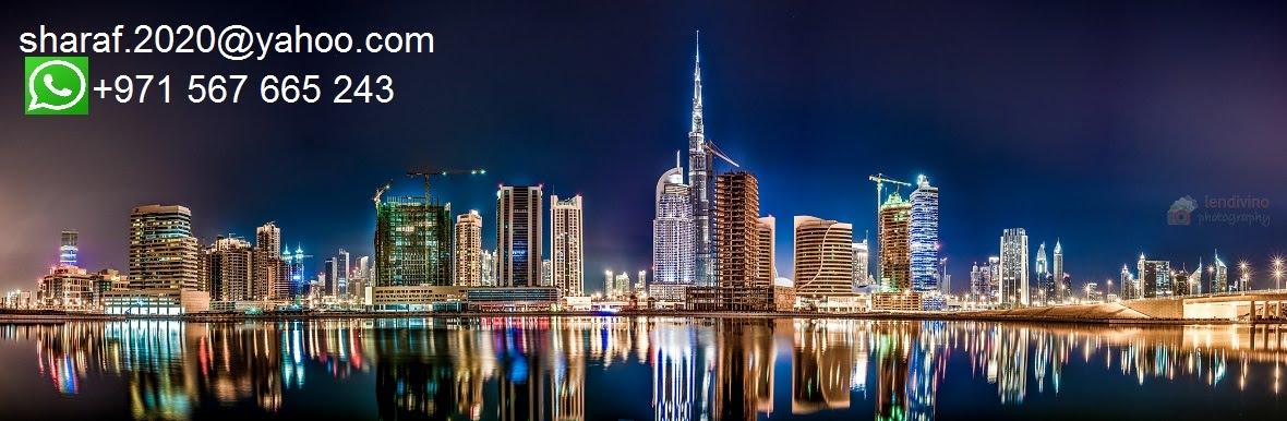 EXCURSIONES EN DUBAI CON GUIA DE HABLA HISPANA