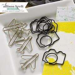 http://paperissuesstore.myshopify.com/collections/websters-pages/products/plane-camera-paperclips-alison-kreft-websters-pages-recorded