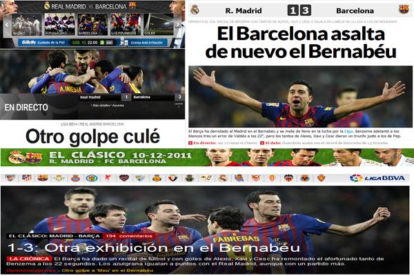 Image Result For En Vivo Arsenal Vs Ac Milan En Vivo Roja Directa
