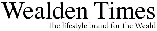 Wealden Times Blog