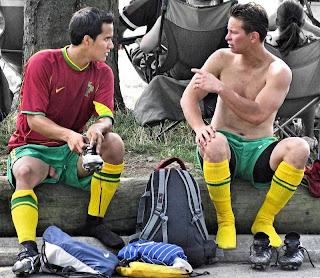 Fotos De Homem Pelados Pau Duro E Grosso