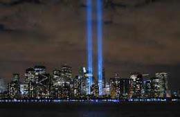 NEW YORK 9-11