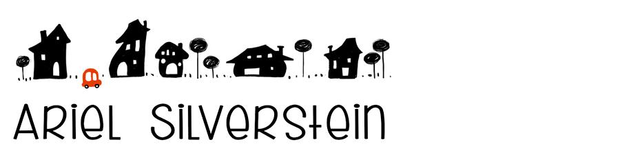 Ariel Silverstein