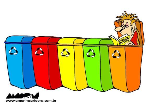 http://3.bp.blogspot.com/-AZIOQtAb-J8/TWIJnGGOrKI/AAAAAAAAJoI/hUs8vyqLGDQ/s1600/ecologiadagalho.jpg