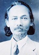 Tan Khoen Swie (1883-1953)