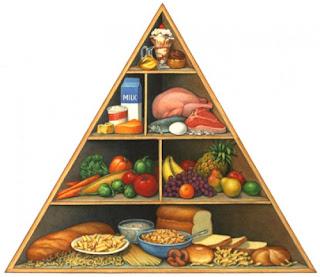 qué se puede comer con diabetes