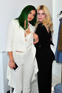 Kylie Jenner at Launch event for Lip Kit by Kylie Jenner at DASH 6.jpg