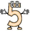 cinque 7 strategie per allenare la volontà