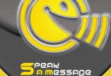 Speak-A-Message Speak-A-Message-thum
