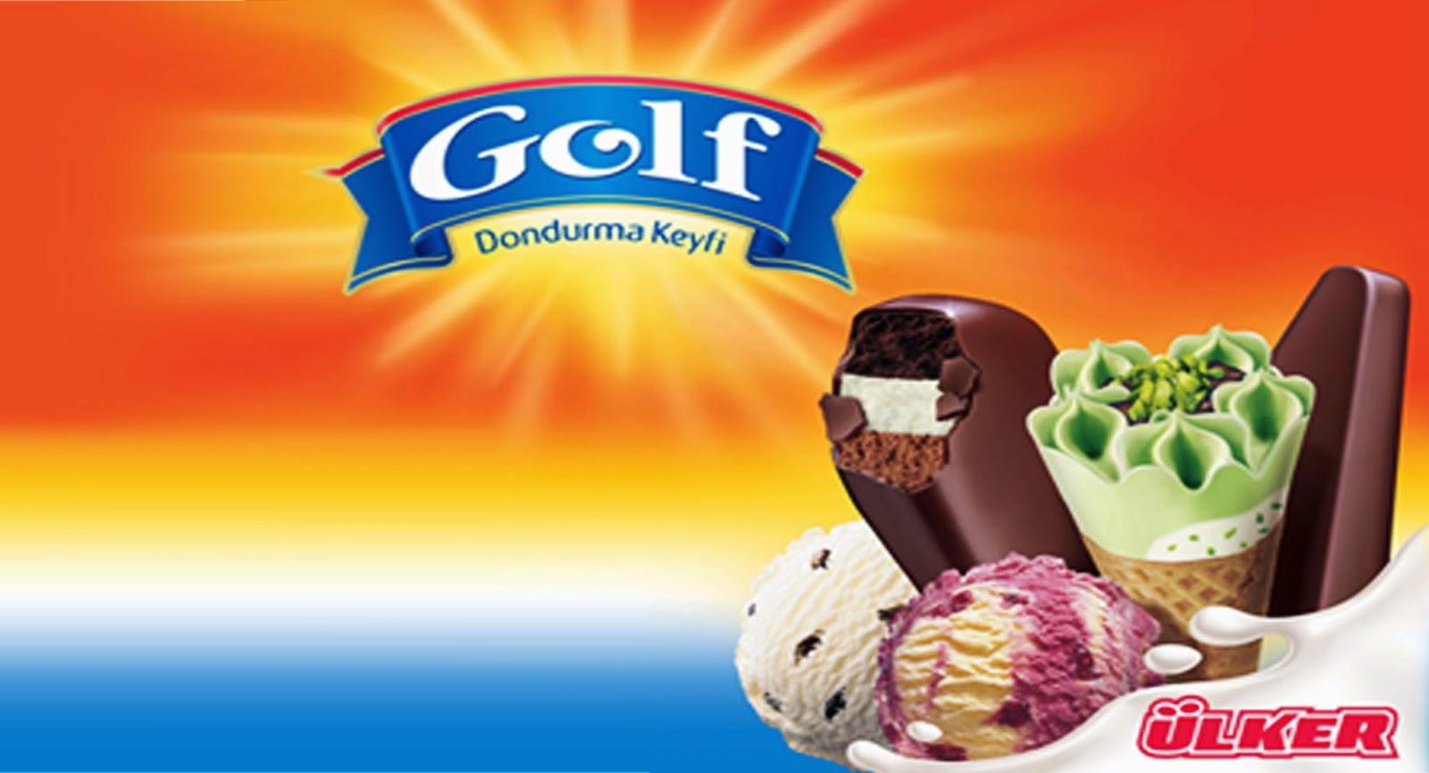 Dondurma Fiyatları