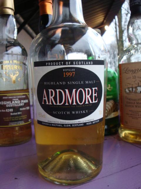 L 39 oeil sur le vin whisky tasting mouvaux du vendredi 09 for A la maison ardmore