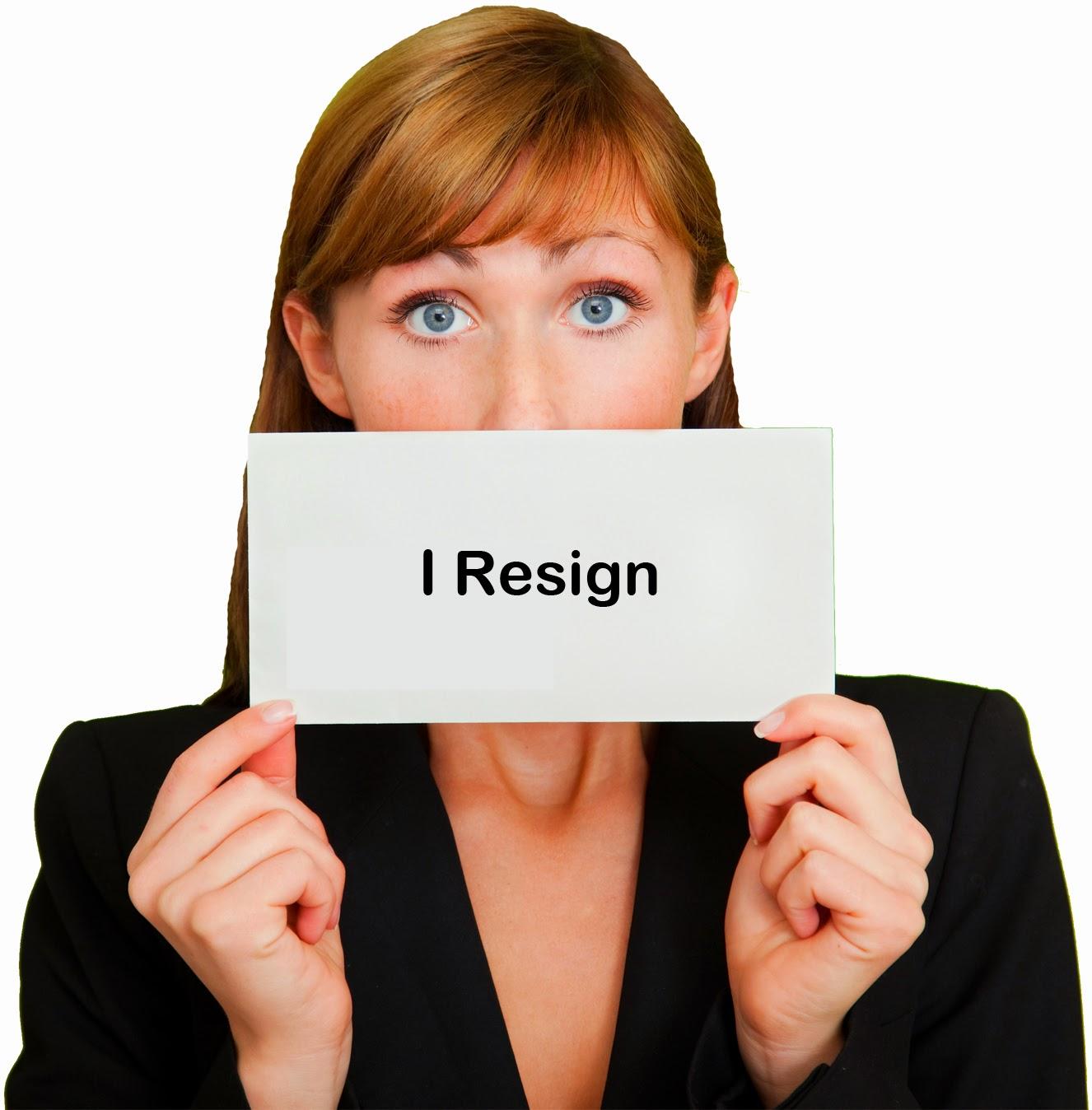 "<img src=""Image URL"" title=""Berhenti Bekerja"" alt=""resign""/>"