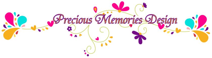 Precious Memories Design