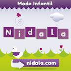 NIDALA
