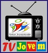 =TV JOVEM=