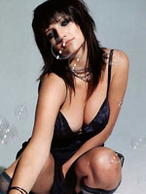 celebritiesnews-gossip.blogspot.com_ashlee_simpson