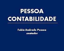 Pessoa Contabilidade