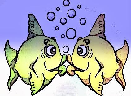 http://3.bp.blogspot.com/-AZWmWq7c--g/UsipYCCgK1I/AAAAAAAAA3Y/C_oSwTzm668/s1600/_fische.jpg