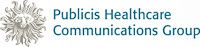 Publicis Healthcare Communications Group PHCG