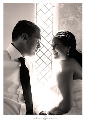 DK Photography C13 Carla & Riaan's Wedding in L'ermitage Franschhoek Chateau  Cape Town Wedding photographer