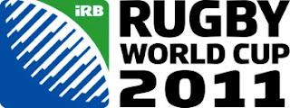 Ver el Mundial de Rugby 2011 online gratis