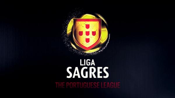 Pronostic Portugal - Primeira Liga