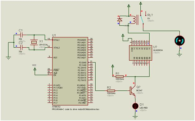Wiring Driving The L298n H Bridge On 2 To 4 Dc Motors as well Slow Down Stepper Motors Speed Using Stepper Driver Drv 8825 also 0J1753 moreover Viewpage as well Watch. on stepper motor diagram