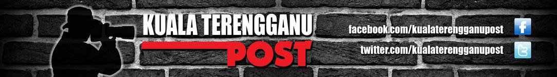 Kuala Terengganu Post