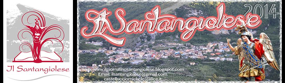 Il Santangiolese