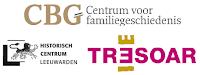 Organisatie Famillement 2018