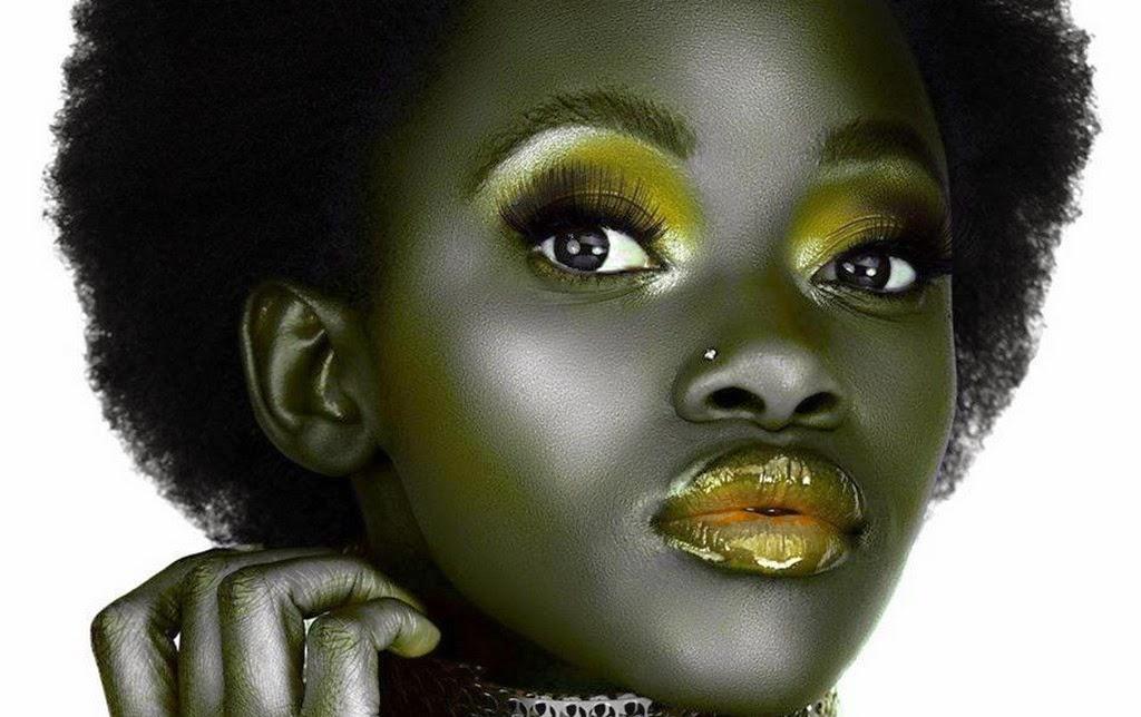 retratos-artisticos-rostros-de-negras