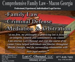 Lori C. Obenauf, LLC