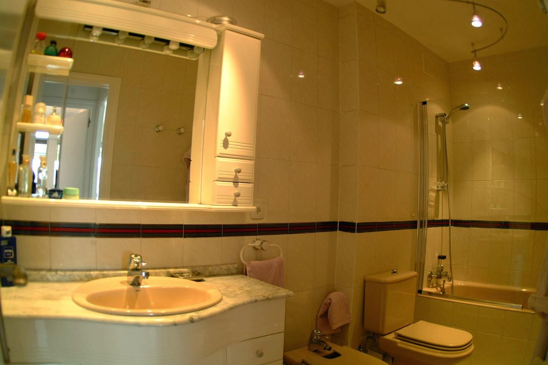 Iluminacion Del Baño: decoracion: Decoracion del baño Ideas para cambiar tu baño