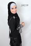 Shawl Ameera New Batch II