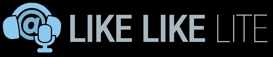 LikeLikeLite