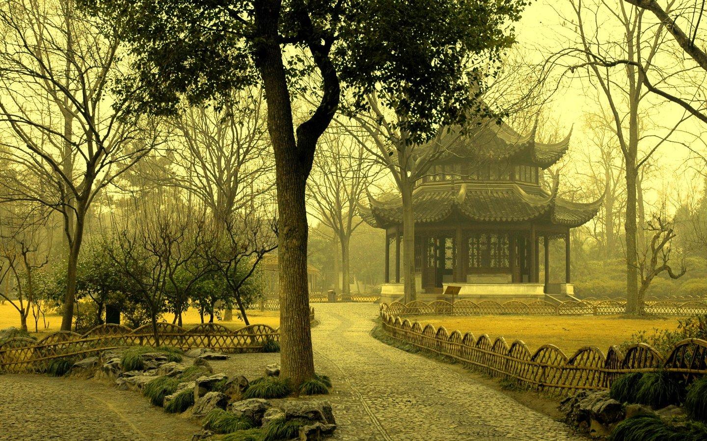 http://3.bp.blogspot.com/-AZhnPom7DdU/UE8pMp0rltI/AAAAAAAAKo4/3JjGFtqzqR0/s1600/chinese-resthouse-in-forest-greenery-view-hd-wallpapers-1440-x-900.jpg
