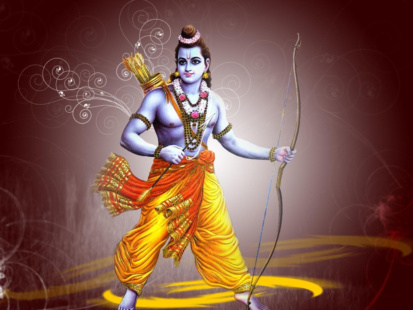 शोभा रानी: Shri Ram Varnan Shlok (From Ramayana)