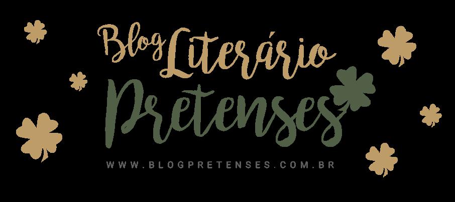 Blog Pretenses