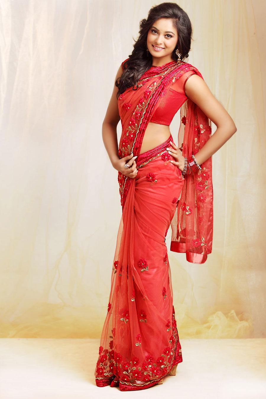 arunthathi latest photos