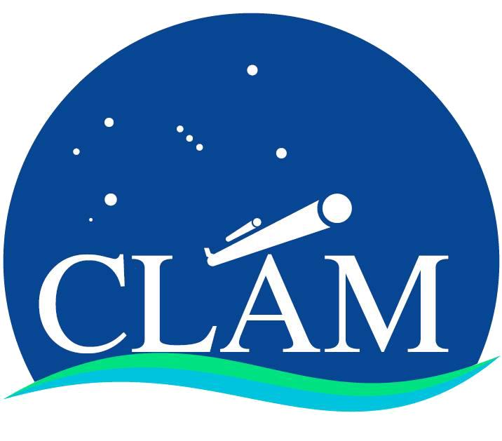 MACEIÓ/AL - 21 a 24/MAI (observação pública)