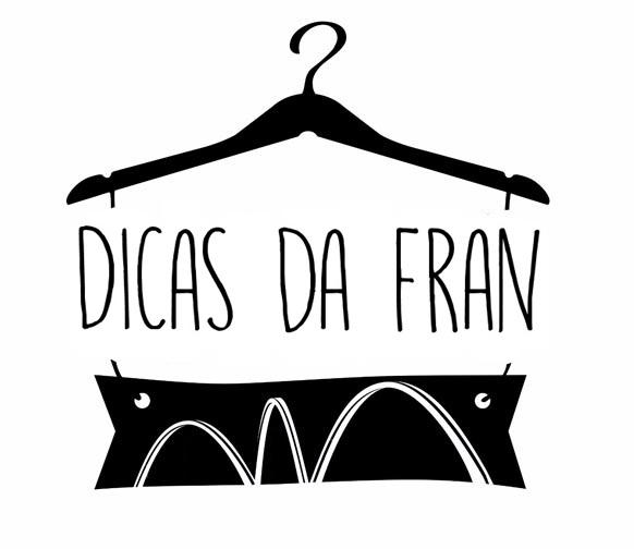 Dicas Da Fran