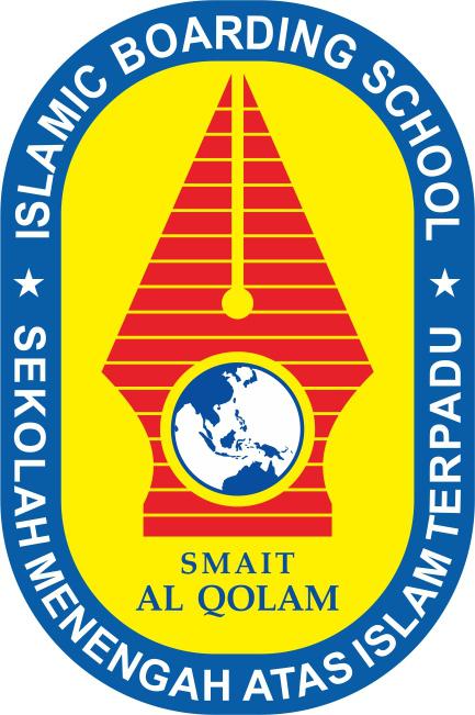 Lowongan Kerja, rabu 26 november 2014 di Yayasan AL QOLAM Kedaton, Lampung