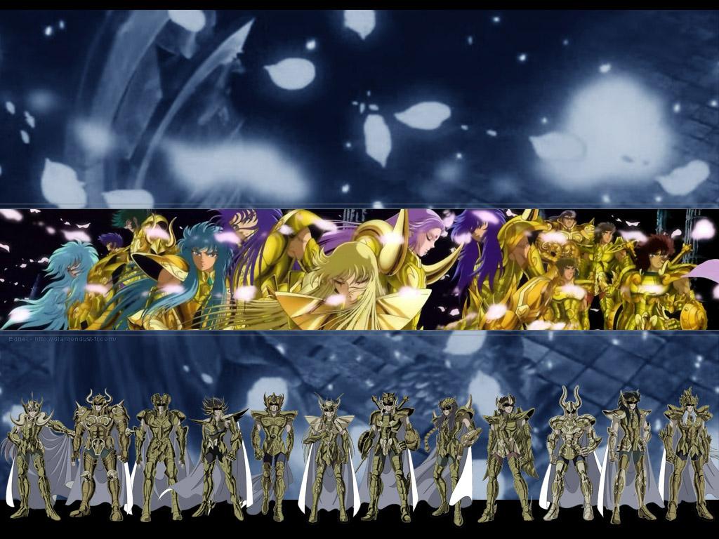 http://3.bp.blogspot.com/-AZkH008_mU8/TdCLjyIpkUI/AAAAAAAAAHk/n6Ub1RWWmjo/s1600/Saint_Seiya___Gold_Saints_Wall_by_Edhel44.jpg