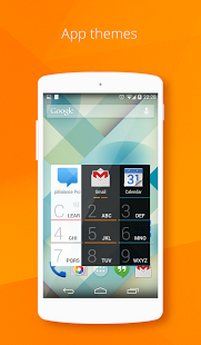 AppDialer Pro Android Apk