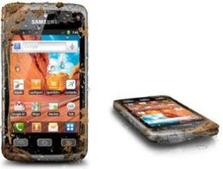Technology Samsung Galaxy Xcover2 Waterproof Smartphone