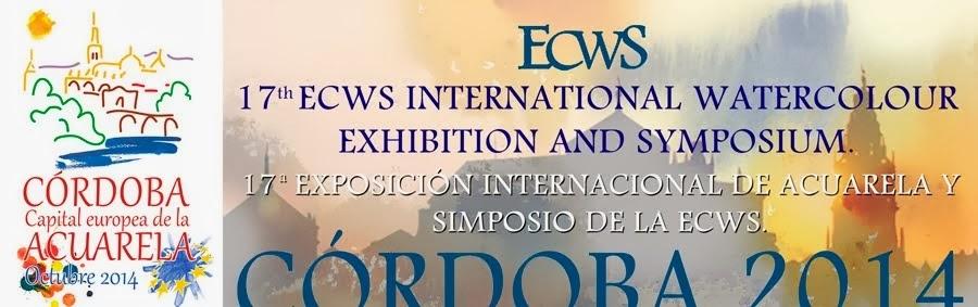 http://cordoba2014ecws.blogspot.com.es/