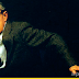 'Adultérios', de Woody Allen