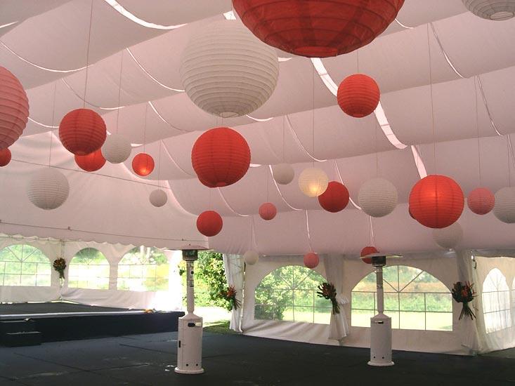 Abcmultiespacios alquiler de decoracion velos y telas for Decoracion de pared para novios