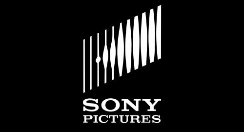 Sony Picture